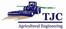 TJC Agricultural Engineering